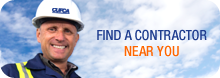 Find a Contractor near you