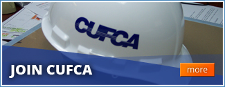 Join CUFCA